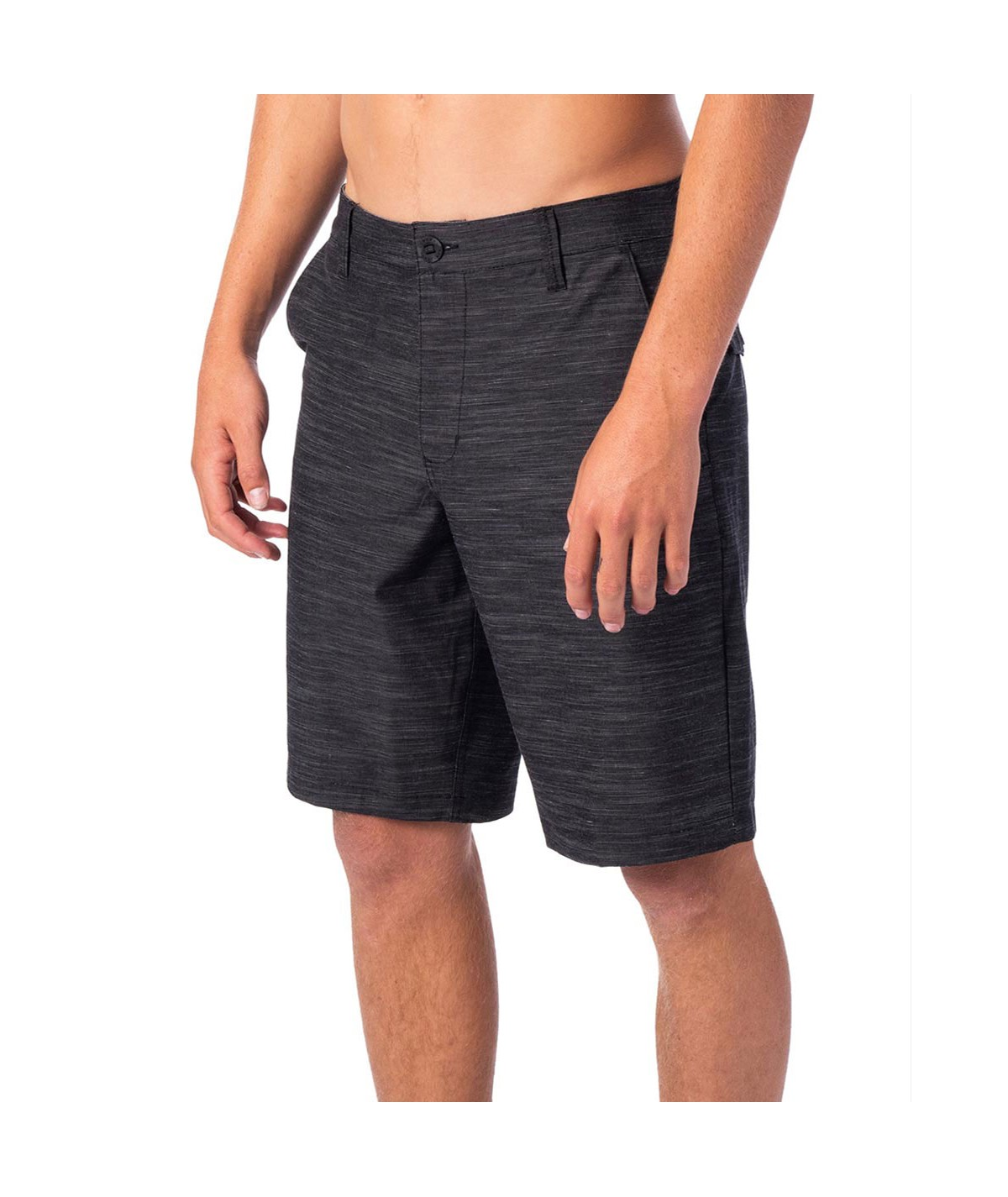 Mens Retro Romantic Lily and Lotus Breathable Beach Board Shorts Swim Trunks Quick Dry