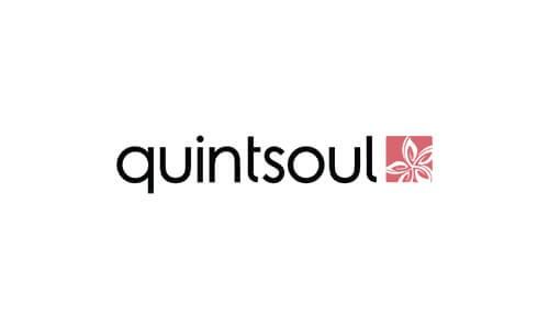 Quintsoul