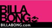 Billabong Juniors/Girls