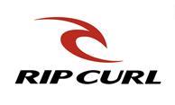 Rip Curl Mens