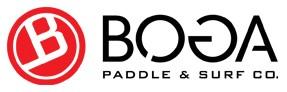 Boga Paddle & Surf Co.