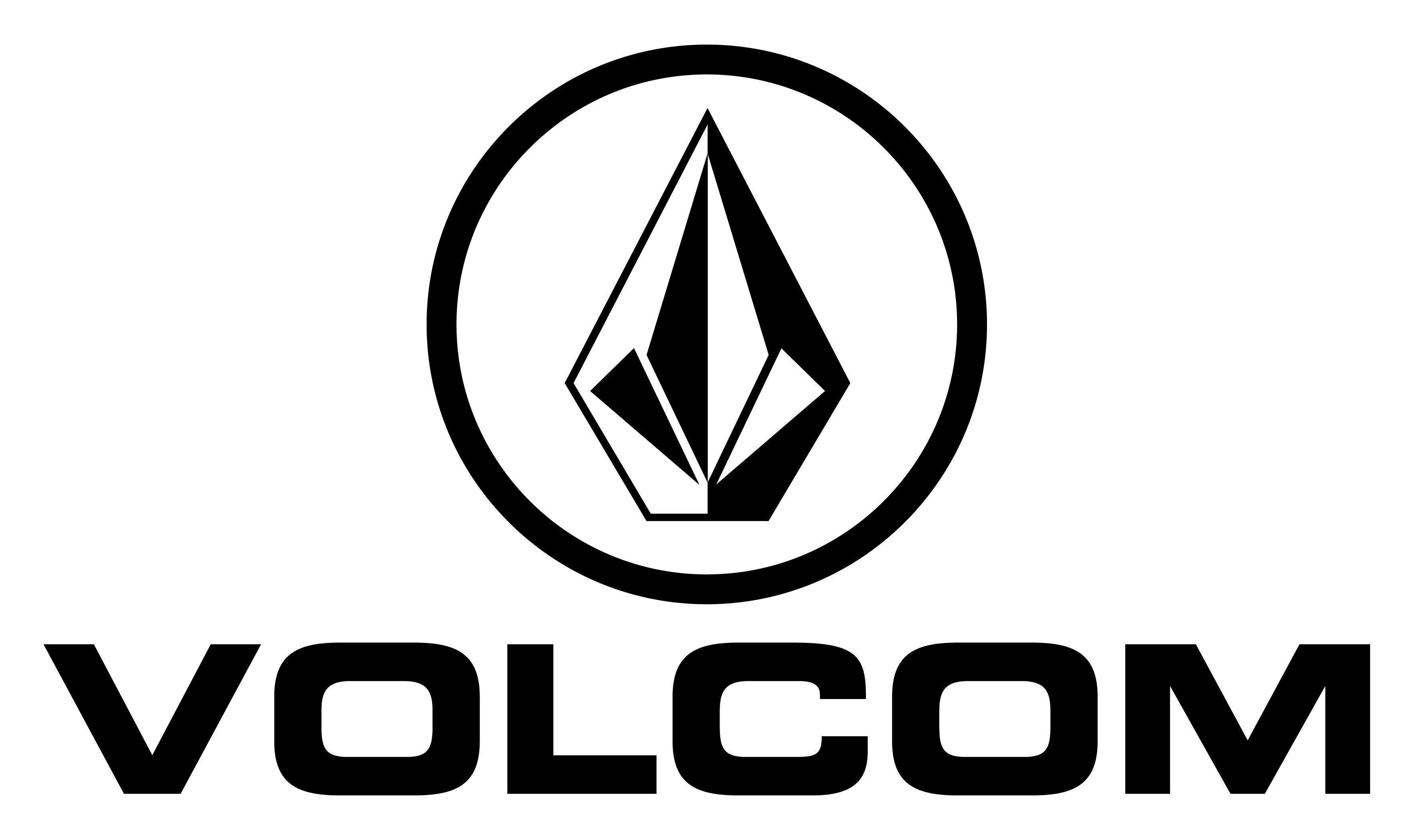 Volcom LLC